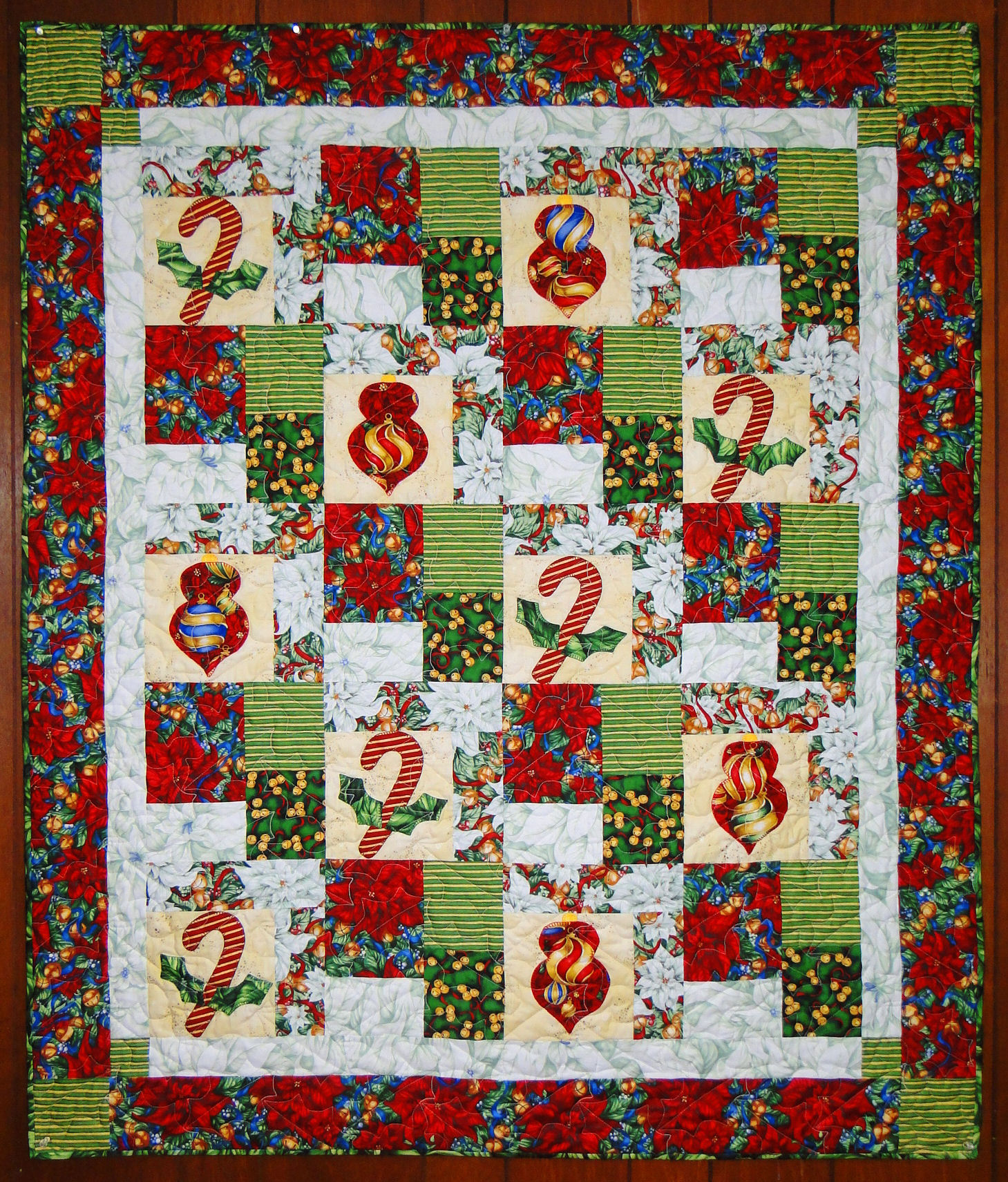 Cottage Quilt Designs : cottage quilt designs - Adamdwight.com